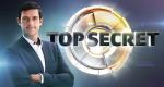 Top Secret – Bild: SRF/Daniel Reichenbach/Bildmontage