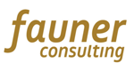 fauner consulting – Bild: fauner-consulting.at