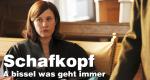 Schafkopf - A bissel was geht immer – Bild: ZDF/Barbara Bauriedl