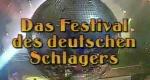 Das Festival des deutschen Schlagers – Bild: ARD
