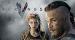 Vikings – Bild: Television Productions Limitied/T5 Vikings Productions Inc