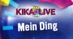 KIKA LIVE Mein Ding! – Bild: KiKA