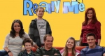 Really Me – Der Star bin ich – Bild: Family