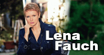Lena Fauch – Bild: ZDF/Action Press