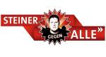 Steiner gegen alle – Bild: SWR/First Entertainment