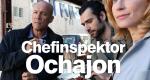 Chefinspektor Ochajon – Bild: ZDF/filmpool