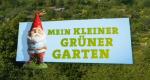 Mein kleiner grüner Garten – Bild: BR (Screenshot)