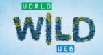 World Wild Web – Bild: National Geographic Channel