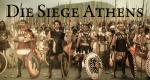 Die Siege Athens – Bild: ARTE France / © Docside Production