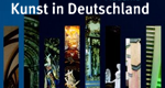 Kunst in Deutschland – Bild: hr