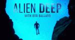 Bob Ballards Reich der Tiefsee – Bild: National Geographic Channel/Netflix