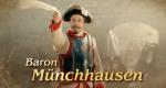 Baron Münchhausen – Bild: ARD/Screenshot