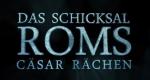 Das Schicksal Roms – Bild: arte (Screenshot)