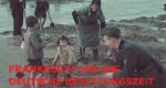 Frankreich und die deutsche Besatzungszeit – Bild: ARTE France
