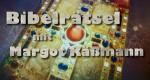 Bibelrätsel – Bild: ZDF (Screenshot)