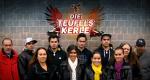 Teufelskerle – Bild: Super RTL (Screenshot)