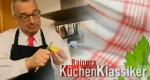 Rainer Sass - Küchenklassiker – Bild: NDR (Screenshot)