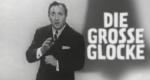 Die große Glocke – Bild: ORF (Screenshot)