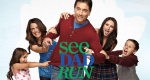 See Dad Run – Bild: Viacom International Inc.