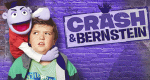 Crash & Bernstein – Bild: Disney
