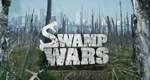 Swamp Wars – Bild: Discovery Communications, LLC./Screenshot