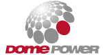 Dome Power – Bild: The Dome/RTL II