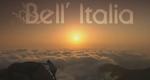 Bell' Italia – Bild: arte (Screenshot)
