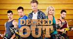 Decked Out – Bild: HGTV