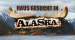 Haus gesucht in Alaska – Bild: Destination America/Screenshot