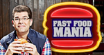 Fast Food Mania – Bild: Destination America