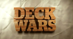 Deck Wars – Bild: HGTV
