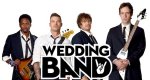 Wedding Band – Bild: TBS