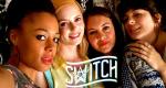 Switch – Bild: itv