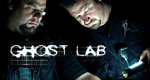 Ghost Lab – Bild: Discovery Communications, LLC.