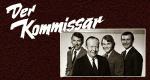 Der Kommissar – Bild: ZDF