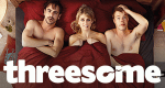 Threesome – Bild: Comedy Central U.K.