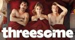 Threesome – Bild: Comedy Central U.K.