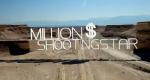 Million Dollar Shootingstar – Bild: Sat.1 (Screenshot)