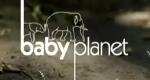 Tierbabys - Willkommen im Leben – Bild: Discovery Communications, Inc.