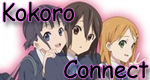 Kokoro Connect – Bild: Silver Link