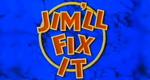 Jim'll Fix It – Bild: BBC