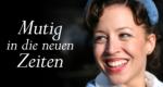 Mutig in die neuen Zeiten – Bild: ORF/filmstills/Petro Domenigg