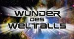 Wunder des Weltalls – Bild: Medienvertrieb Lauenstein