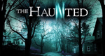 The Haunted – Bild: Discovery Communications, Inc.