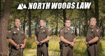 North Woods Law – Die Wildlife-Ranger – Bild: Discovery Communications, LLC./Screenshot