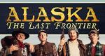 Alaska: Am Rande der Zivilisation – Bild: Discovery Channel/Screenshot