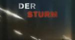 Der Sturm – Bild: ZDF (Screenshot)