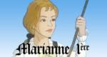 Marianne 1ère
