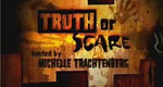 Truth or Scare – Bild: 44 Blue Productions