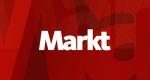 Markt – Bild: WDR